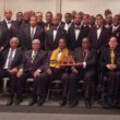 Founders Day, December 4, 2016