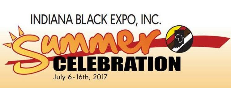 Join Us at IBE Summer Celebration 2017